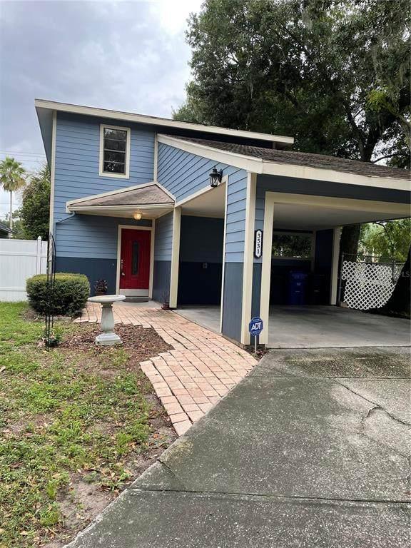 3531 Raintree Court, Lakeland, FL 33803 (MLS #L4925035) :: Zarghami Group