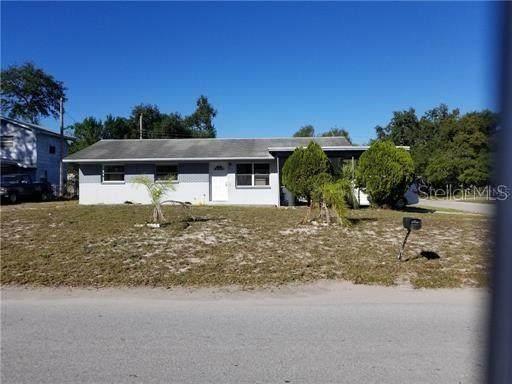 2514 Lawndale Road, Lakeland, FL 33801 (MLS #L4925245) :: Orlando Homes Finder Team