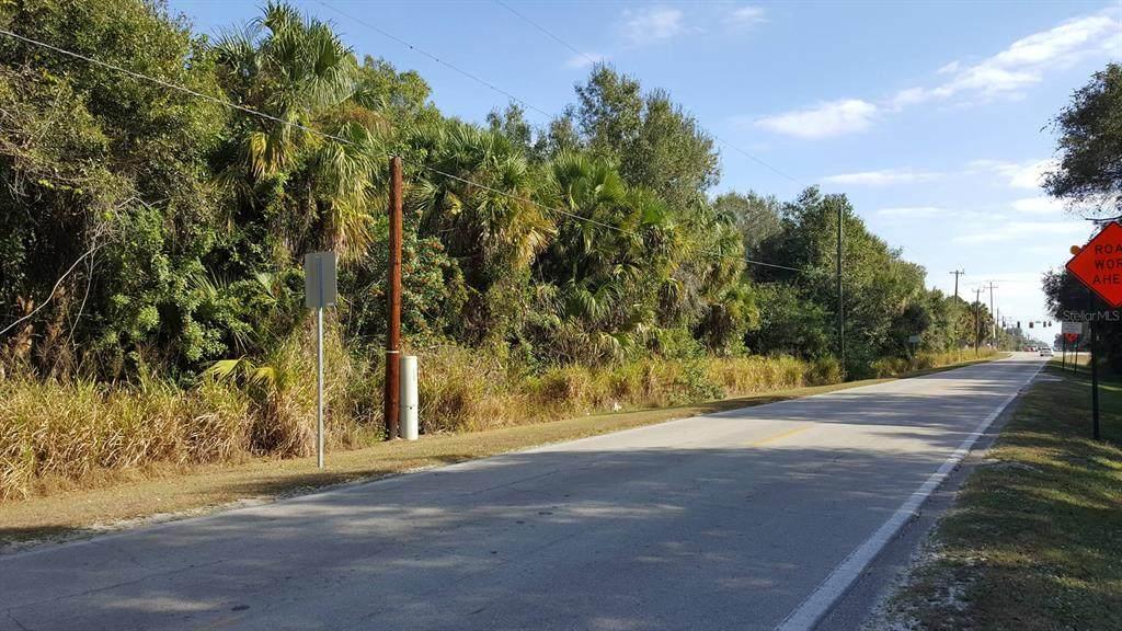 105 Crestview Avenue - Photo 1