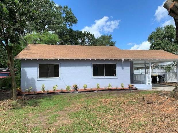 122 Prospect Ave., Winter Haven, FL 33881 (MLS #L4925408) :: Zarghami Group