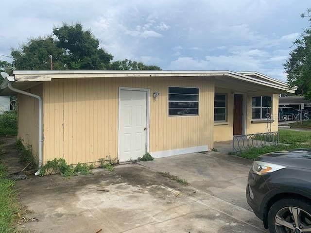 1832 S Civitan Avenue, Lakeland, FL 33801 (MLS #L4925891) :: Everlane Realty