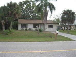 Englewood, FL 34224 :: Medway Realty
