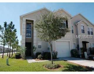 16302 Parkstone Palms Court Court, Tampa, FL 33647 (MLS #N5916079) :: Team Virgadamo