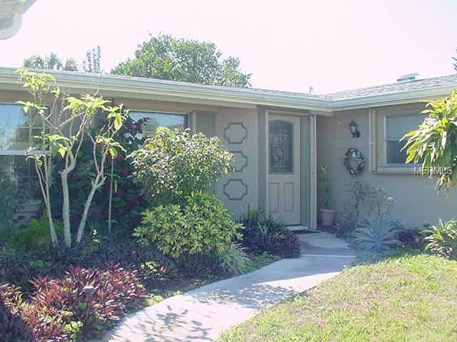 354 Sea Grape Road, Venice, FL 34293 (MLS #N5916095) :: Medway Realty