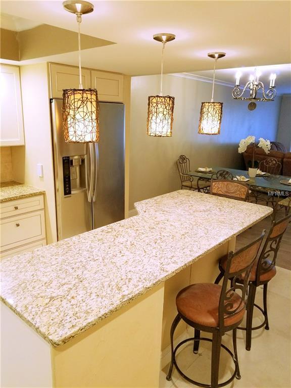 503 Parkdale Mews #503, Venice, FL 34285 (MLS #N5916545) :: Medway Realty