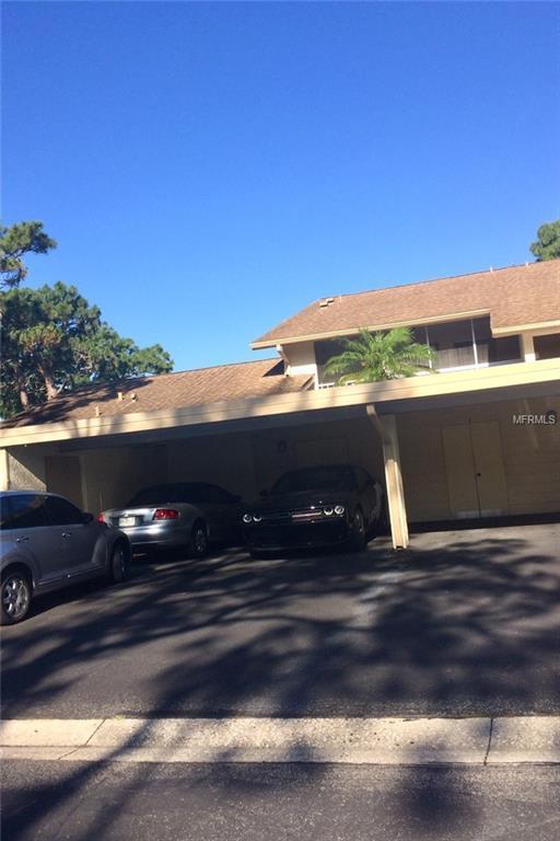 403 Pinebrook Crescent #3, Venice, FL 34285 (MLS #N6100497) :: Team Bohannon Keller Williams, Tampa Properties