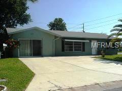 649 Sheridan Drive, Venice, FL 34293 (MLS #N6100677) :: The Lockhart Team