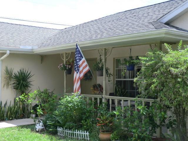 7372 Cary Street, Englewood, FL 34224 (MLS #N6101175) :: The Lockhart Team