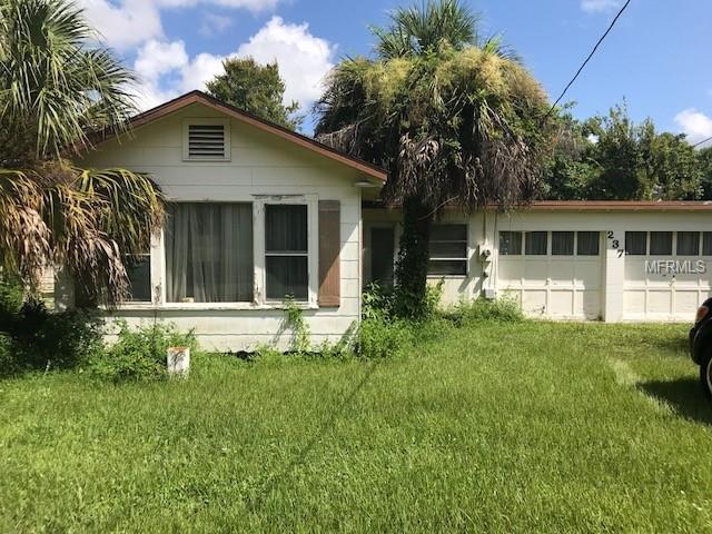 237 Mount Pleasant Road, Nokomis, FL 34275 (MLS #N6101773) :: Medway Realty