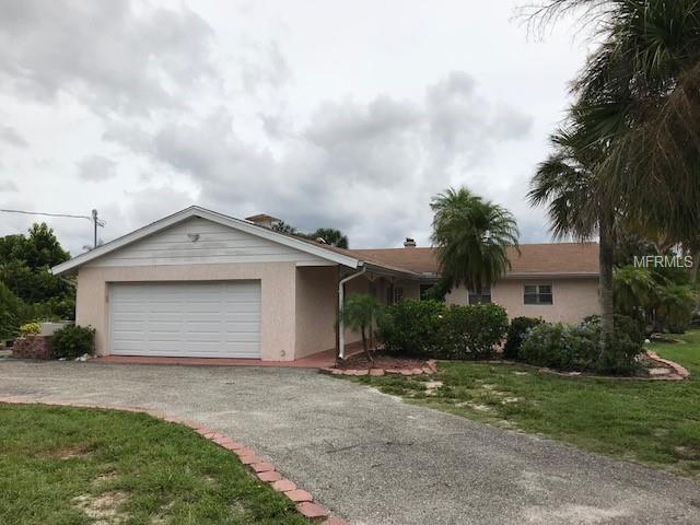Address Not Published, Nokomis, FL 34275 (MLS #N6101813) :: Medway Realty
