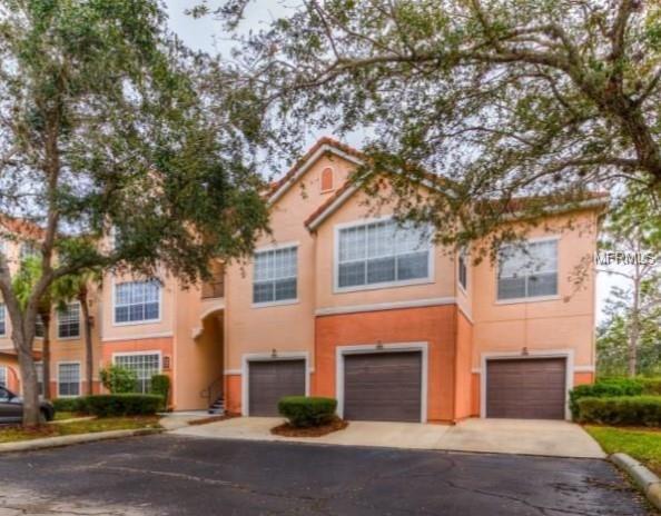 4160 Central Sarasota Parkway #634, Sarasota, FL 34238 (MLS #N6101971) :: Lovitch Realty Group, LLC