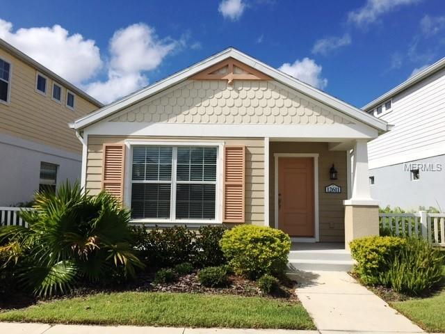 12611 Sagewood Drive, Venice, FL 34293 (MLS #N6102789) :: KELLER WILLIAMS ELITE PARTNERS IV REALTY