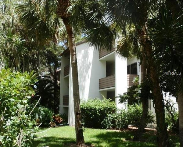 1194 Bird Bay Way #210, Venice, FL 34285 (MLS #N6103106) :: RE/MAX Realtec Group