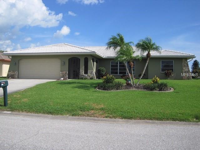 Address Not Published, Venice, FL 34293 (MLS #N6104051) :: Homepride Realty Services