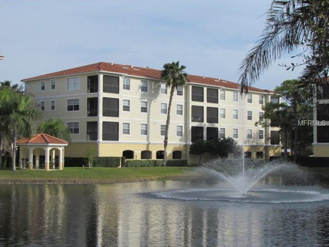 960 Cooper Street #303, Venice, FL 34285 (MLS #N6104100) :: KELLER WILLIAMS CLASSIC VI