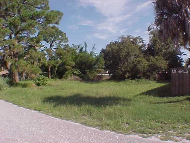 Citadel/Auburn Road, Venice, FL 34293 (MLS #N6104254) :: The Duncan Duo Team