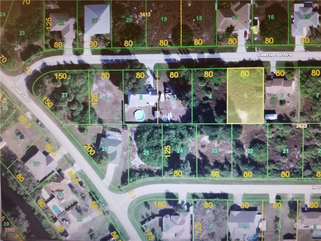 10245 Deerwood Avenue - Photo 1