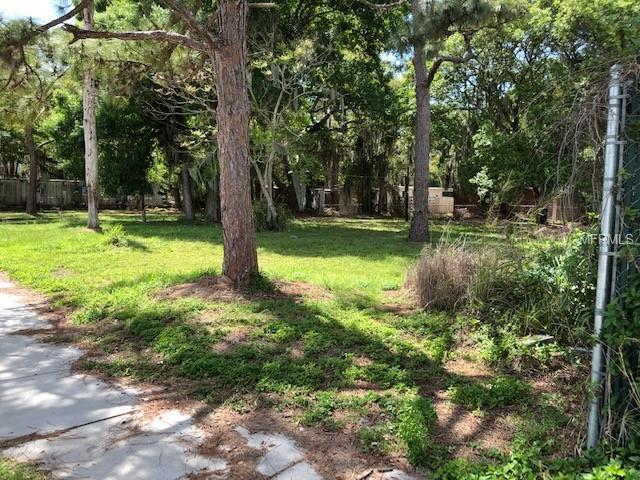 101 Orange Grove Ave S #38, Nokomis, FL 34275 (MLS #N6104711) :: EXIT King Realty