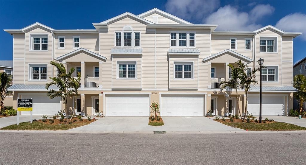 10309 Coral Landings Court - Photo 1