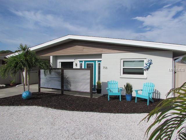 708 Nokomis Avenue S, Venice, FL 34285 (MLS #N6104865) :: Medway Realty