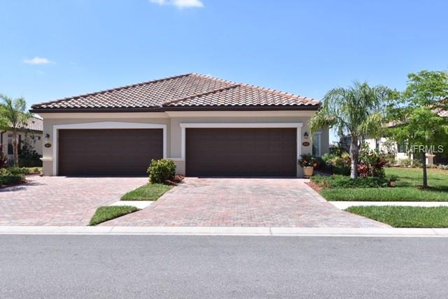 20081 Benissimo Drive, Venice, FL 34293 (MLS #N6104866) :: Sarasota Home Specialists