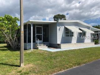 Address Not Published, Venice, FL 34285 (MLS #N6105033) :: The Duncan Duo Team