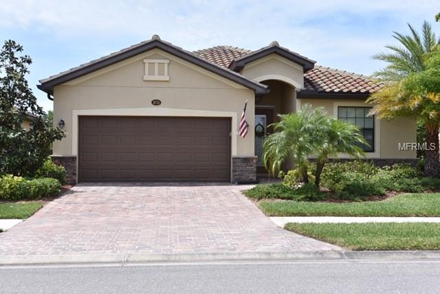 20725 Romagna Place, Venice, FL 34293 (MLS #N6105159) :: Cartwright Realty