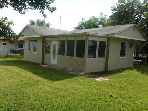 2001 Taylor Road, Punta Gorda, FL 33950 (MLS #N6105274) :: Burwell Real Estate