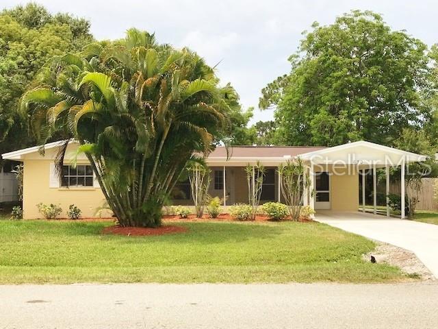 630 E Seminole Drive, Venice, FL 34293 (MLS #N6105938) :: Premium Properties Real Estate Services