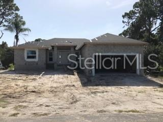 630 Conrad Road, Venice, FL 34293 (MLS #N6106137) :: Zarghami Group