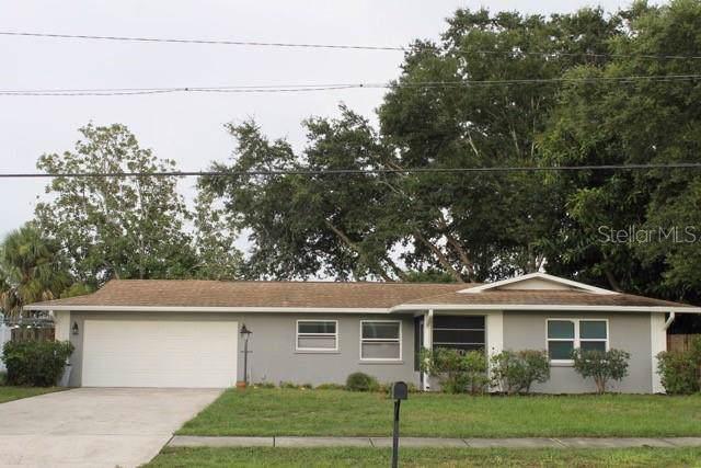 2219 43RD Street W, Bradenton, FL 34209 (MLS #N6106723) :: Team Bohannon Keller Williams, Tampa Properties