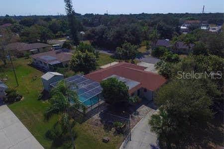 2555 Yucca Road, Venice, FL 34293 (MLS #N6107138) :: Premium Properties Real Estate Services