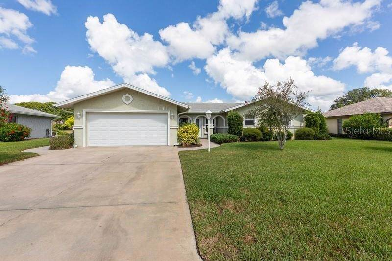 1013 Blue Wing Court - Photo 1