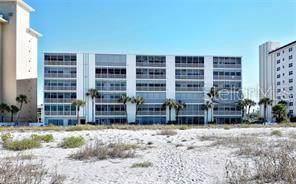 333 The Esplanade N #201, Venice, FL 34285 (MLS #N6107562) :: 54 Realty