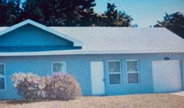 1337 SW 21ST Way, Delray Beach, FL 33445 (MLS #N6108025) :: Bustamante Real Estate