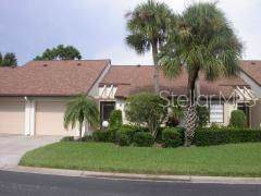 1211 Capri Isles Boulevard - Photo 1