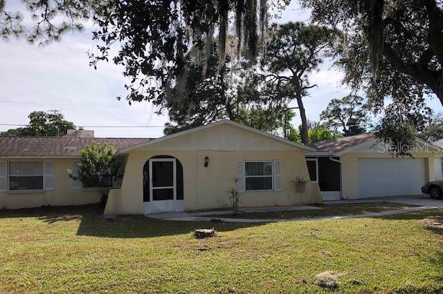 615 Lehigh Road, Venice, FL 34293 (MLS #N6108175) :: Dalton Wade Real Estate Group