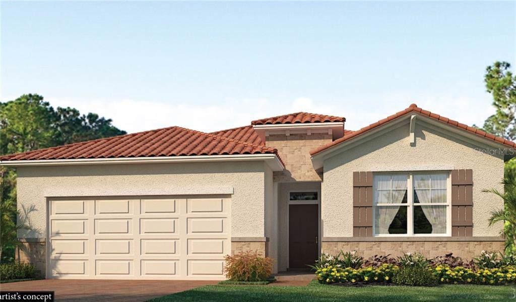 3680 Pebble Terrace - Photo 1