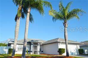 4923 25TH Street E, Bradenton, FL 34203 (MLS #N6108787) :: Lockhart & Walseth Team, Realtors