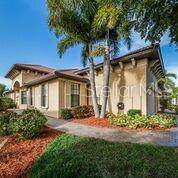 20117 Tesoro Drive, Venice, FL 34293 (MLS #N6108845) :: Griffin Group