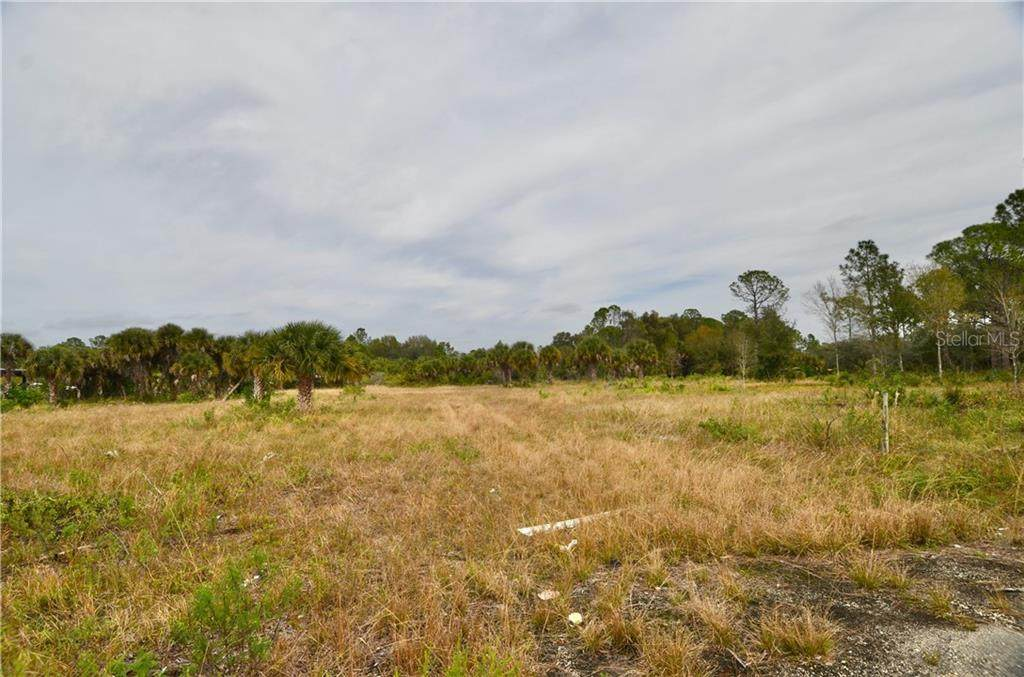 11165 Tamiami Trail - Photo 1