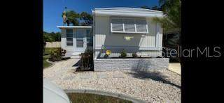 Address Not Published, Venice, FL 34285 (MLS #N6109883) :: Keller Williams on the Water/Sarasota