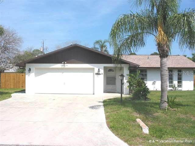 Address Not Published, Venice, FL 34293 (MLS #N6109913) :: EXIT King Realty