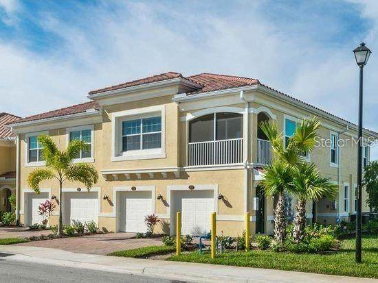 232 Explorer Drive, Osprey, FL 34229 (MLS #N6110236) :: Prestige Home Realty
