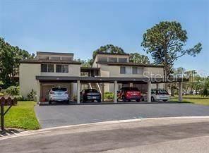 643 White Pine Tree Road #32, Venice, FL 34285 (MLS #N6110499) :: Rabell Realty Group