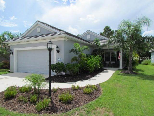 12712 Sagewood Drive, Venice, FL 34293 (MLS #N6111469) :: Alpha Equity Team