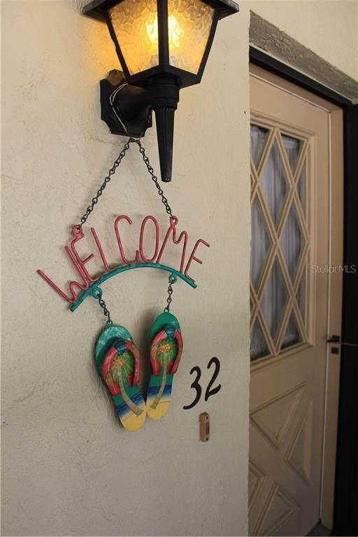 1211 Capri Isles Boulevard - Photo 1