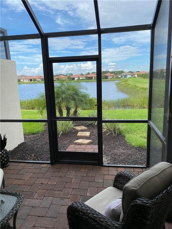 9936 Haze Drive, Venice, FL 34292 (MLS #N6111898) :: Pepine Realty