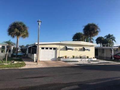 521 Vasto Drive, Venice, FL 34285 (MLS #N6112385) :: Armel Real Estate