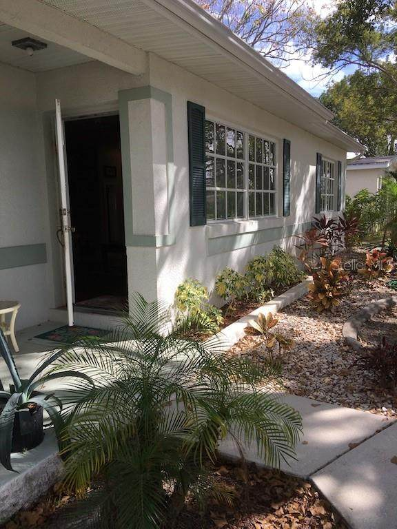 22150 Marshall Avenue, Port Charlotte, FL 33952 (MLS #N6113444) :: Sarasota Property Group at NextHome Excellence